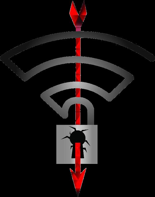 Image result for imagenes de vulnerabilidad png
